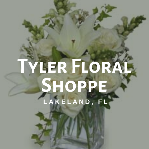 Tyler Floral Shoppe