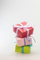 3_Birthday_Gifts_for_Spring